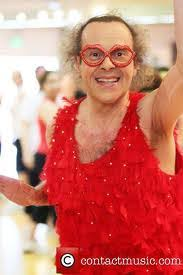 richard simmons sweatin to the oldies shirt. there is one man that does practice what he preaches, wears colorful outfits and a smile all while sweatin\u0027 to the oldies\u2026yes richard simmons. simmons sweatin oldies shirt