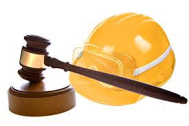 iş hukuku ile ilgili görsel sonucu