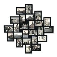 collage frame ideas family picture collage frame ideas best ideas about collage picture frames on