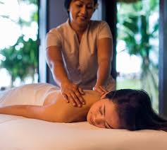the art of balinese massage balinese massage therapy ghm journey ghm spa balinese massage 01
