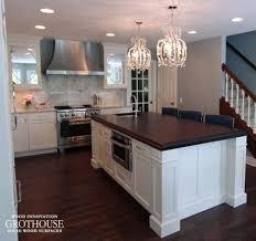 countertop options pictures of kitchen islands kitchen countertops options black kitchen top corner countertop