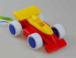 Гоночная <b>машина Viking Toys</b> Макси — купить по выгодной цене ...