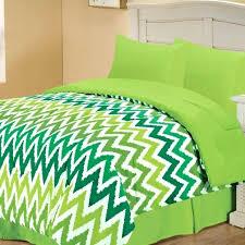 green bedding sets queen bedspreads neon green bedding teenage bedding sets queen teen bed in a green bedding sets