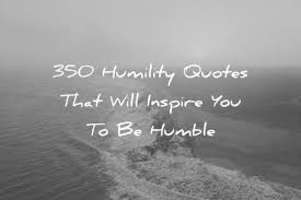 Image result for pictures of humble people