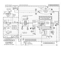 Gy6 engine wiring diagram scooter stator hensim atv voltage help