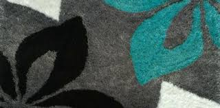 seafoam green area rugs turquoise and gray rug stunning decor with abstract inspired color full image for enchanting ideas grey teal carpet braided round