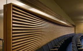 wood slat wall. Slatted Wall Wooden Slats Architecture Wood Slat Info Inside Designs 6 Wallpaper . A Stripped 1