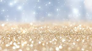 gold and white glitter background. Fine Gold Goldandwhiteglitterbackground And Gold White Glitter Background