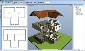 free exterior home design software download for windows also with
