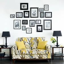 Wall Design Ideas 29 Artistic Wall Design Ideas Wall Decoration With Pictures