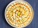 apple  pizza   weight watchers points   5
