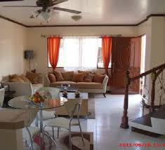 Small Picture Small House Interior Design Philippines Ideasidea
