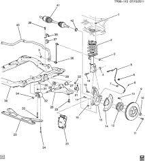 Rv trailer wiringam travel electrical plug way c er on gmc chevy silverado harness express wiring diagram