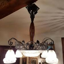 ceiling lights glass crystal chandelier black iron pendant light alabaster chandelier hand forged iron chandeliers