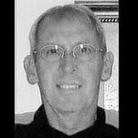 Gary HOPKINS Obituary - Death Notice and Service Information