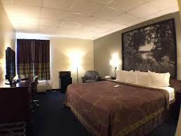 Liverpool Bedroom Wallpaper Hotel Super 8 Liverpool Syracuse North A Ny Bookingcom