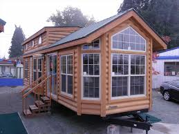 tiny houses prices. Tiny Houses Prices You Can Build For Less Inspiring Prefab Homes Sale On House Interiors With