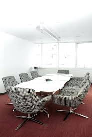 hallways office furniture. Hallways Office Furniture Bournemouth Holdenhurst Road Bob Chairs And Sw 1 Low Conference W