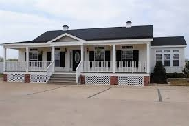 large size of mobile home insurance mobile home insurance companies comprehensive insurance liberty mutual insurance