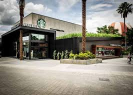 starbucks store exterior. Unique Starbucks Story U003cpu003eDisney World Starbucksu002639 Exterior With Starbucks Store Exterior