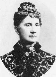 「Belva Lockwood becomes the first woman attorney to appear before the US Supreme Court.」の画像検索結果