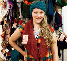 andes gifts headband scarf you can t go wrong with fair trade and hand knit alpaca wool hats scarves and gloves there s a style for everyone