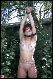 Free outdoor porn pics