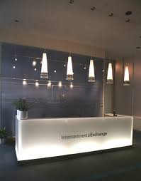 dental office front desk design cool. perfect cool excellent stylish cool ideas salon reception desk home design for front  with throughout dental office front desk design cool