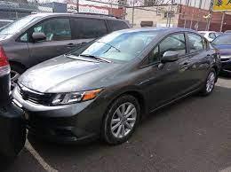 40 Check Airbag System Honda Civic 2012 My4f Honda Civic Honda Civic 2012 Honda