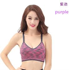 75b bra size qoo10 sg every need every want every day