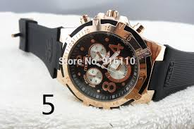 aliexpress com buy shipping 1 piece lot luxury silicone aliexpress com buy shipping 1 piece lot luxury silicone mulco watch boxes men brand sports watch women casual watch 11 color in stock from