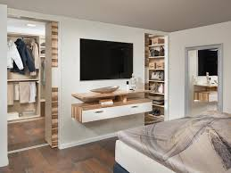 Schlafzimmer Planer Kostenlos Schlafzimmer Im Set Türkis Braun