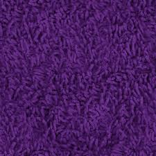 purple carpet texture. My Gram Used To Have Purple Shag Carpet. Hilarious. True 70\u0027s Style. Carpet Texture