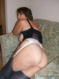 Erotice mature womans photos