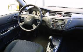 mitsubishi lancer 2003 interior. oz rally mitsubishi lancer 2003 interior r