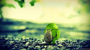 Hd Wallpaper App Download For Android ...