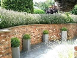 retaining wall design ideas garden wall ideas design front garden walls ideas fabulous gardens retaining wall retaining wall design