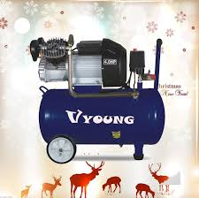 17 best ideas about compressor price diy murphy bed factory competitive price air conditioner compressor air compressor price list small air compressor buy air conditioner compressor air compressor price
