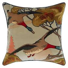 Small Picture The 25 best Cushions online ideas on Pinterest Bean bags