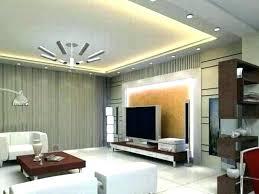 ceiling designs bedroom ceiling design for bedroom ceiling designs for living room false design bedroom gorgeous ideas best ceiling design for bedroom