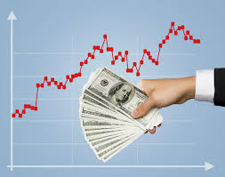 interview questions about your salary expectations what is a salary range