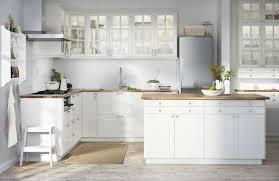 8 Top Cuisine Blanche Ikea 2017 Idee Cuisine Cuisine Savedal Blanche