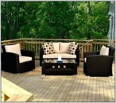 rona outdoor patio furniture patios home design ideas