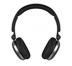 jbl headphones bluetooth. jbl e40bt wireless bluetooth on-ear stereo headphones (black) jbl 2