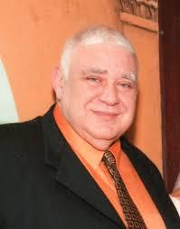 Leo Marino Obituary - Berlin, New Jersey , Costantino Funeral Home ...