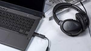 Что такое технология <b>ASUS AI</b> Noise-Canceling Mic и зачем она ...