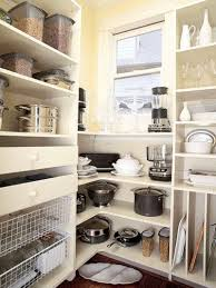 Kitchen Butlers Pantry Pantry Shelving Ideas Butler Pantry Design Ideas Butlers