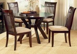 dining room tables sets beautiful outstanding dining room tables and chairs s best