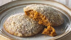 chocolate chip cookie panera bread cookies recipe 440 calories