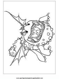 10 Disegni Da Colorare Pokemon Rayquaza